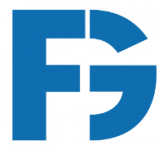 Ambiente Virtual de Aprendizagem - FG